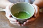 【京都】お抹茶好きさん集まれ!四条烏丸でKARASUMA大茶会★チケット購入で多彩なメニューを楽しめます〈11/2~11/4〉