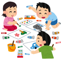 oekaki_children