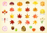 """<11月29日・草津市>親子で一緒に季節を感じる""""木の実ケーキ""""を作ろう!素敵な作品をお家に飾ろう!"""