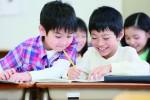 草津市で子どもの成長を促す講座開催!【12/21】子どものコミュニケーション講座【12/22】自分に合った勉強法を知る講座