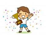 <11月3日・草津市>お気に入りの一冊を熱く語って、優勝杯を手に入れよう!図書館ビブリオバトルの参加者募集中。