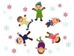 《2020年1月18日〜19日》新しい仲間と一泊二日の自然体験にチャレンジ♪県内小学生対象の「希望が丘 冬の林間スクール」が開催!