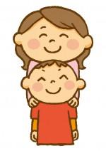 《12月18日》親子で楽しくフラフープ遊びでふれ合おう♪イオンモール草津で「親子ふれあい体操~フラフープあそび~」が開催!事前予約制♪