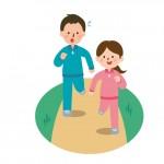 【大津市】「新春びわこ健康マラソンIN大津なぎさ」参加賞として記念Tシャツ進呈!自分のペースで完走をめざそう〈2020,1/2〉