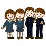 [12月1日] 湖南市 石部文化ホールで中学生による「青春祭2019」(あおはるさい) 開催!来場者を巻き込んで盛り上がるプログラム♪
