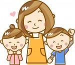 【京都市】子どもが楽しい大学祭!教員を目指す京都教育大学ならではの工夫がいっぱい〈11/8.9.10〉