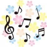 [12月1日] 守山市民ホールでリトミックワールド2019「音と地球のシンフォニー」開催♪ 入場無料・申込不要!