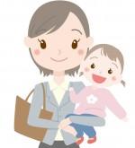 子育ても仕事も楽しみたい♪自分らしく働くママを応援するイベント11月30日、草津で開催♪子連れOK!