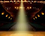 京都劇場に劇団四季がやってくる!京都駅すぐの劇場で期間限定公演『マンマ・ミーア!』を観に行こう♪<1/27~5/23>