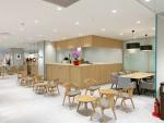 TSUTAYA BOOKSTORE近鉄草津併設のカフェPicnicに新ランチメニューが登場!親子でほっこり体に優しい味を楽しめます♪シガマンマ読者特典もあるよ!