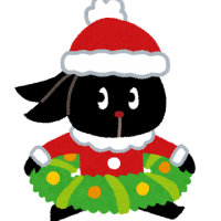 pyoko12_christmas_wreath
