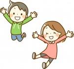 《1月3日~5日》スライダーやドームを楽しもう♪守山市のモリーブで「ふわふわで遊ぼう!」が開催!