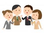<1月17日・草津市>ワーク・ライフ・バランスを取り組んだサイボウズ(株)の働き方を知って、これからの働き方を考えてみませんか!