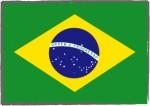 <1月18日・南草津>JICA(青年海外協力隊)の活動から見えたブラジルってどんな国?親子で世界の今を知ろう!