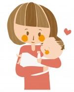 <11月6日・26日、草津市民限定>調理見学もある離乳食レストランで、離乳食を学ぼう♪