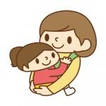 《1月15日》ボールを使って親子でスキンシップ♪イオンモール草津で「親子ふれあい体操」が開催!