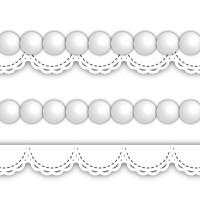 D74E53F1-C48A-49A0-88D8-7FC8A3CD4DA3