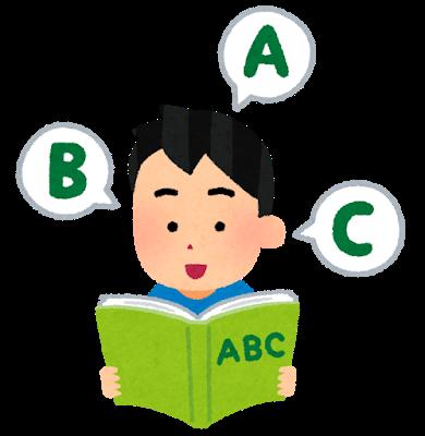 study_english_ondoku