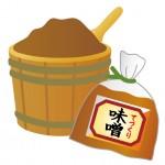 《2月15日》美味しいお味噌を手作りしよう♪草津市のロクハ荘で「手作り味噌講座」が開催!