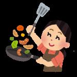 料理検索サイトのクックパッドが人気順検索を無料開放☆3月15日まで期間限定☆