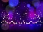 【1月12日・13日】室内で楽しむ幻想的なイルミネーション!甲賀市・まるーむにて開催☆入場無料♪