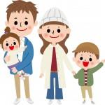 《2月2日》親子でクラフトやお茶体験!大津市のびわこ文化公園(文化ゾーン)にて「しぜんとあそぼ in 節分」が開催!