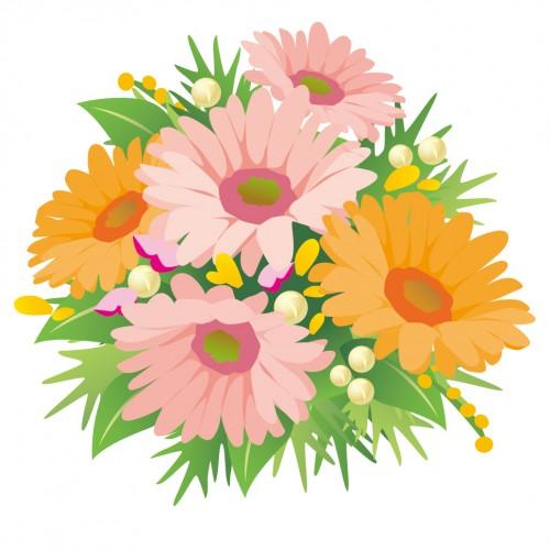 お子様・初心者OK♪手ぶらでOK!フラワーアレンジメントワークショップ【3月毎日】Flower produce ichica 一花 ブランチ大津京