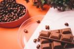 〈1/22~2/16〉チョコレートの祭典「サロン・デュ・ショコラ 2020」が京都伊勢丹で開催されます!