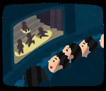 草津クレアホールで、「草津歌劇団オリジナルミュージカル 草津みずの森Express ~ここはクレア高原~」が開演♪【2月29日,3月1日】