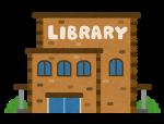 親子で絵本の時間♪第2土曜日は南草津図書館で「おはなしのじかん」♪