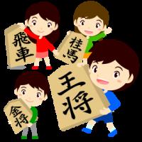 z_child_syougi
