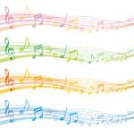 [2月5日] 守山市あまが池プラザで「みんないっしょに!きらきらコンサート」開催♪ 親子でリズムに乗って楽しみましょう!