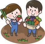 <7月10日・11日>一般道からも来場OK!土山サービスエリアにて『甲賀市産野菜マルシェ』開催です!
