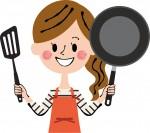 気軽にお料理教室デビューしてみませんか?初心者の方、お子様連れ歓迎の少人数制家庭料理教室「あきさんち」【大津市】