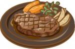 5日間限定!ブロンコビリーでお得に食事をしよう♪【2月17日~2月21日】お客様大感謝祭 全品 20%OFFキャンペーン