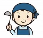 〈2/28〉お父さんに『おとう飯』を作ってもらおう!お料理パパでママもハッピー★【近江八幡市】