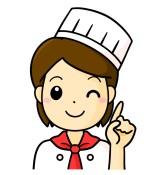 〈2/7〉ママパン大津店にてキッチンデモンストレーション「モチっとチョコパン」試食もあるよ★【大津市】