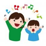 親子でリトミックを楽しもう♪大津・近江八幡・日野町でベビーリトミック開催!