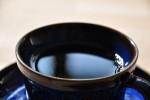 琵琶湖ブルーが美しい自分だけのマグカップを作ろう♪【3月7日】唐橋焼体験
