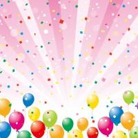 balloon_bg_10