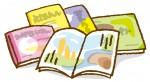 休校中こそ創作に取り組もう!『こども絵本づくりコンクール』が緊急企画されました。受賞作品には図書カードプレゼント!