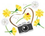[3月25日] 草津市アカチャンホンポ  プロカメラマンが無料で撮影!データ5~10枚プレゼント♪FPによる家計相談付き☆