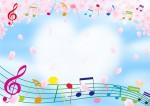 <3月28日>ブランチ大津京にて『大津響音楽祭2021春』軽音部やチアダンスの発表もあるよ♪
