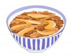 《3月10日〜31日》臨時休校中のお子様の食事をサポート!吉野家の牛丼「並盛」テイクアウトが税込300円に♪12歳以下対象!