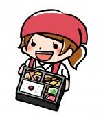 応援企画!割烹『鮨廣見屋』から美味しいお弁当4商品が半額で提供!豪華ステーキ弁当やお子様膳など☆