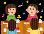 長浜市 紅茶生活はじめませんか?春から始まる新講座体験会が開催されます!4月17日カルチャーセンター臨湖