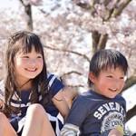 3/28(土)29(日)大津市勧学1丁目【街びらきイベント】ショベルカー体験コーナーや、ドッグショーもあるよ♪