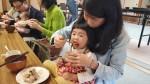 子どもが野菜をパクパク喜んで食べる!おいしくて簡単!離乳食・幼児食レッスン開催!