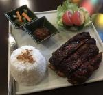 本格的なインドネシア料理を自宅で!石山駅近く「Rindu BALI(リンドゥバリ)」でもテイクアウトOK!