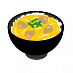 こだわりの出汁で作られた丼ぶりやそばを自宅で♪草津・水口・八日市の「京そば処志乃崎」でもテイクアウトが開始!